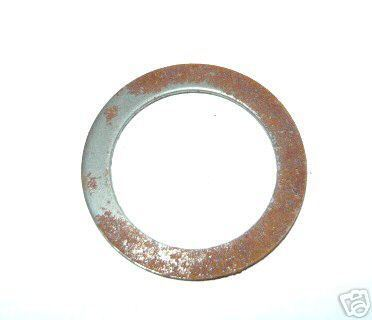 Partner Washer 505 260761 / 505 26 07-61 NEW