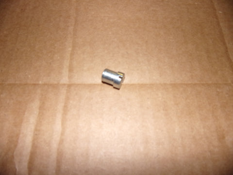 FREE S/&H!!! 1114 141 8300 STIHL 020 FS 200 202 AIR FILTER COVER SLOTTED NUT