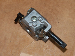 Shindaiwa 377 Chainsaw Carburetor