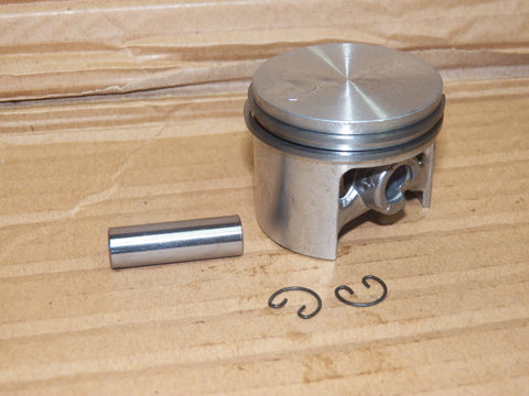 Stihl 034AV Chainsaw Piston Kit 1125 030 2002 NEW
