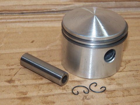 "Homelite C-Series Chainsaw 2"" Piston Kit A-58328 NEW"