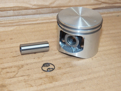 Echo CS-4500 Chainsaw Piston Kit 100 003-1993 0 NEW