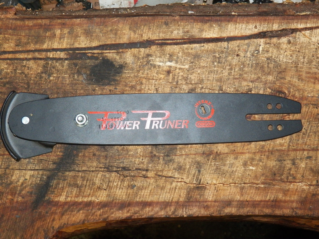 "10"" INTENZ Guide Bar for Echo Power Pruner 1102373901 NEW 