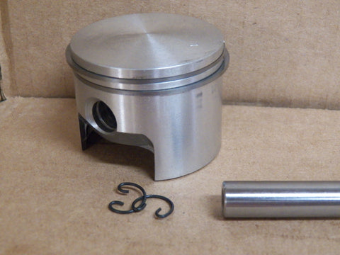 Partner P100 chainsaw piston assembly 56mm 340782 NEW