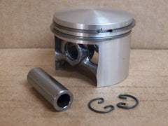 Shindaiwa 757 Chainsaw Piston Assembly 99909-154 NEW