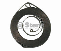 echo cs-302, cs-351, cs-400 and other models chainsaw gb starter rewind spring new replaces part # 41-3000