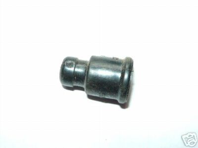 Dolmar MS-3300 MS-4000 MS-4500 + Bushing 965401018 NEW