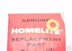 Homelite 111S2C, RS2 + Pump Shim Part # 62873 NEW