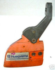Husqvarna 142 Chainsaw Chainbrake Clutch Cover Brake