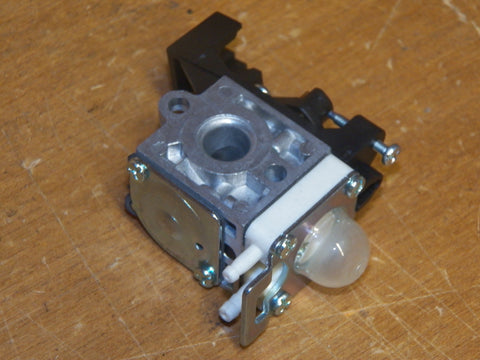 Echo SRM225 + Trimmer PAS Power Unit Carburetor ZAMA RB-K93 A021001691 NEW (NCB-1)