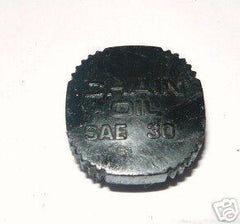 McCulloch Power Mac 6 Chainsaw Oil Cap