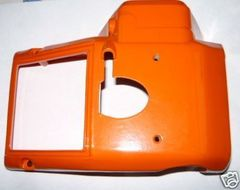 Olympic Olympyk 251 252 Chainsaw Top Cover/Shroud NEW