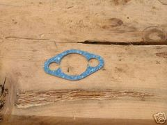 Partner Chainsaw Gasket PN 272120 NEW