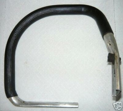 Solo 644 Chainsaw Top Front Handle Bar