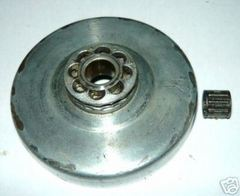 "Echo CS-302 Chainsaw 1/4"" Clutch Drum and Bearing"
