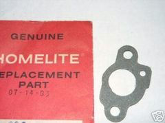 Homelite ST880 ST100 + Carb Carburetor Gasket 93889 NEW