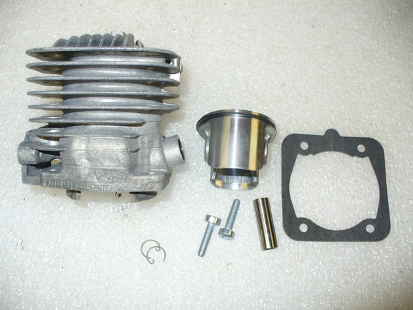Carb Grande on Briggs And Stratton Cylinder Head Parts