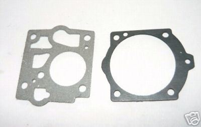 Homelite Carb Carburetor Gasket Kit Part # 98630/67019