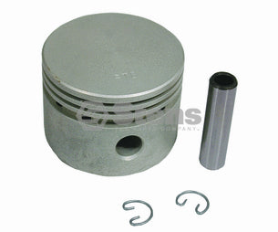 BRIGGS AND STRATTON ENGINE PISTON NEW REPLACES PN 298904 (B&S BOX 5)