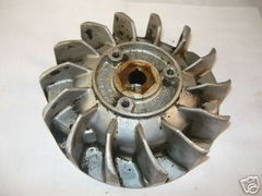 Homelite C91 C-91 Chainsaw Flywheel Rotor