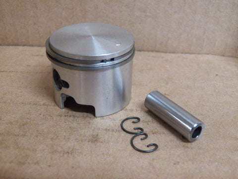 Shindaiwa 360 Chainsaw Piston assembly 40mm 99909-112 NEW