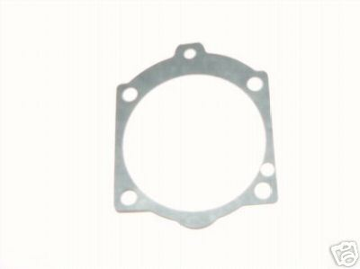 Homelite Gasket Part # 35108 NEW