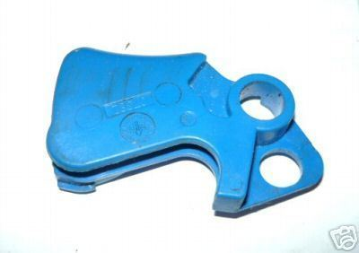 Homelite 23av 23 AV Chainsaw Throttle Trigger