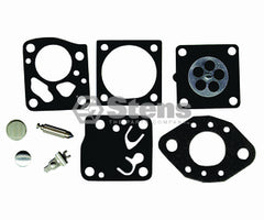 tillotson full / complete HU carburetor kit