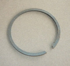 lombard comango chainsaw piston ring