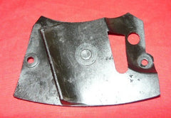 jobu L 86 chainsaw shield cover