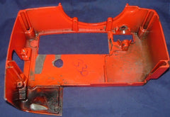 Homelite 330 Chainsaw Engine Housing Bottom Plate