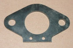 pioneer 650 chainsaw carb gasket pn 425046 new (box 120)