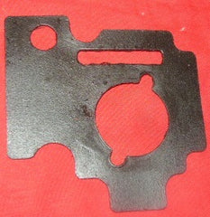 Homelite 330 Chainsaw Carburetor Gasket used