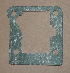 pioneer p41, p38, p42 + chainsaw reed gasket new pn 430191 (box 111)
