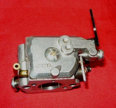 mcculloch mac 3200 chainsaw zama carburetor