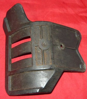 Olympic 264 F Chainsaw Hand Guard