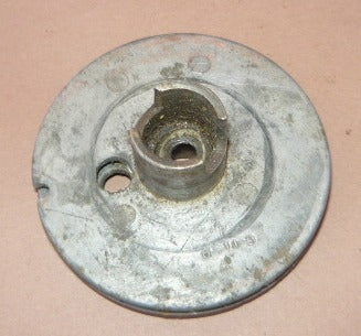lombard comango, ap-42, al-42, lightning chainsaw starter pulley