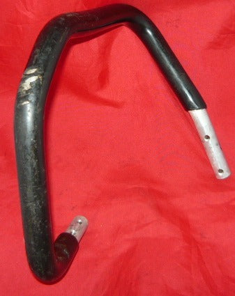 Olympic 251 Chainsaw Top Front Handle Bar