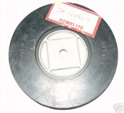 Homelite JA129959/JA 12995-9 Disc NEW