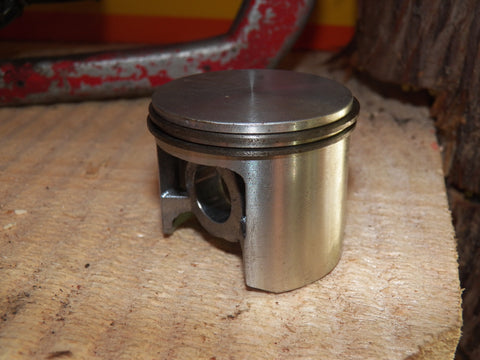 "Mcculloch Pro Mac 700 2"" chainsaw piston assembly 85239 NEW"