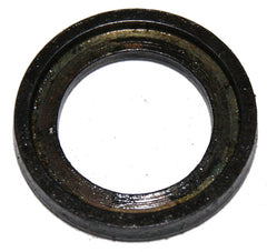 Grey Market Chinese 52cc - 58cc Chainsaw thrust washer 75334 A38 NEW