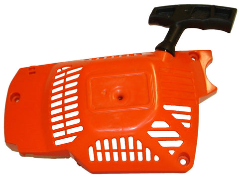 Chinese Chainsaw Parts | Chainsawr