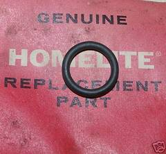 Homelite Chainsaw 360 Auto O Ring PN 12155 NEW box 26