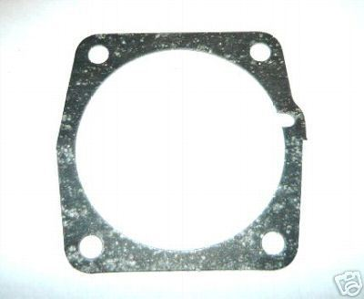 Dolmar 122 Chainsaw Gasket 965 518 020 NEW