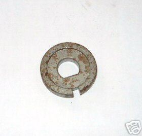 Homelite Washer Part # 93041 NEW