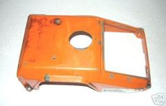 Olympic 261 Chainsaw orange Top Cover Engine Shroud