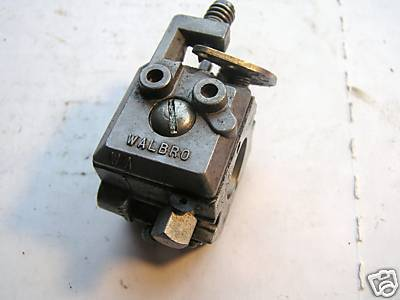 Echo CS-315 Chainsaw Carb Carburetor