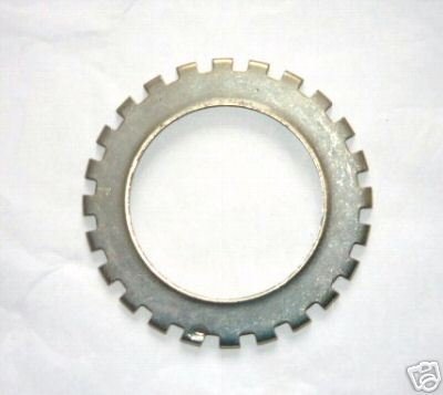 Partner K500 + Cut-Off Saw Washer 506 028401 NEW