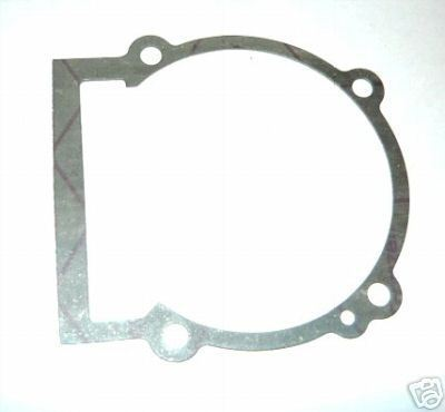 Dolmar PS-6000i Chainsaw Case Gasket 965 517 141 NEW (Box 119)