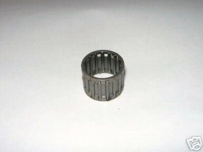 Dolmar 309 343 Saw Needle Cage Bearing 962 210 027 NEW (box 26)